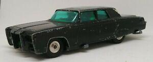 Vintage-Corgi-268-The-Green-Hornet-039-s-Black-Beauty-1967-1972