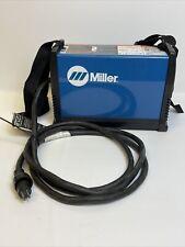 Miller Maxstar 150 S Stick Welder 907134012