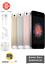 Apple-iPhone-SE-16GB-32GB-64GB-Telefono-inteligente-Desbloqueado-Varios-Colores-grados miniatura 1