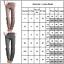 Womens-Loose-Yoga-Cargo-Pants-Wide-Leg-Casual-Palazzo-Sports-Pockets-Trousers thumbnail 9