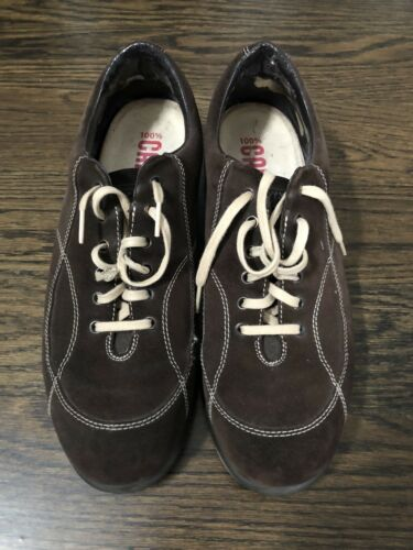 Camper Shoes Men