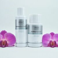 Obagi Clenziderm M.d, Daily Care Foaming Cleanser + Pore Therapy, Acne Treatment