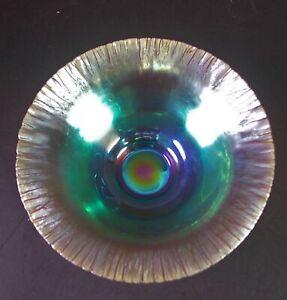 schoene-Art-Deco-Schale-WMF-MYRA
