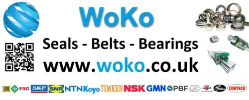Bearing 6201 2Z 6201zz 6201Z 6201z dimension 12x32x10 fast shipping SKF