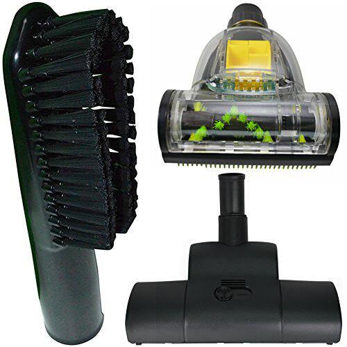 Kirby Vacuum Accessories Premium Attachments By ZVac