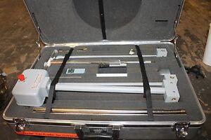 EMCO-DIPOLE-ANTENNA-ELECTRO-MECHANICS-3121C-DB1