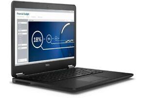 Dell-Latitude-E5470-Laptop-Core-i5-6300-8GB-Ram-256GB-SSD-14-034-Win-10-Pro