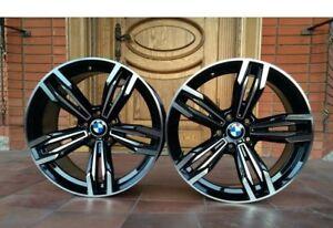 20-Pulgadas-Llantas-Kit-para-BMW-3-E90-91-4-F32-33-5-F10-11-6-F12-06-433