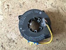 OPEL AGILA airbag schleifring airbag contatto l'unità 24436919