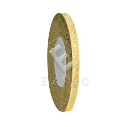 "25 Yards 1//4/""6mm Ruban Paillette Scintillant Scrapbooking Mariage Décor RN40-14"