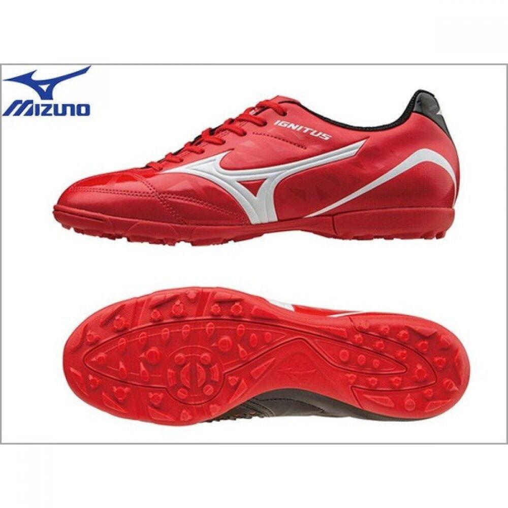 vendita outlet P1GD1632 AS 4 IGNITUS sautope Training soccer
