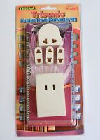 1600 W 220v To 110 V Travel Voltage Step Down Power Adapter Converter Kit