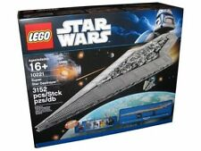 *BRAND NEW* Lego STAR WARS 10221 SUPER STAR DESTROYER