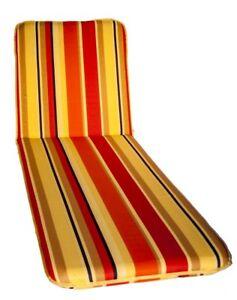 Auflage-Polsterauflage-Baumwolle-fuer-Relaxliege-175x50cm-Modell-850