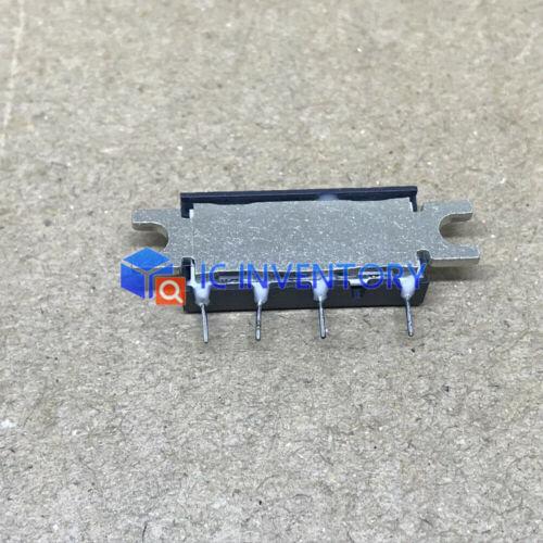 1PCS MITSUBISHI RA07M1317M Module Supply New 100/% Best Service Quality Guarantee
