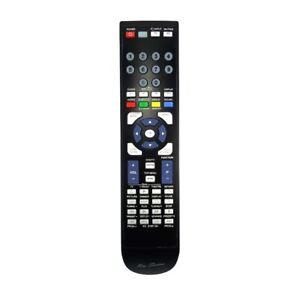 NEW-RM-Series-Replacement-Surround-Sound-Remote-for-Sony-DAV-DZ680W-DAVDZ680W