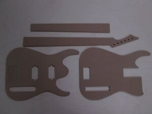 Blackmachine-Gitarre-Schablone-templates-Gitarrenbau