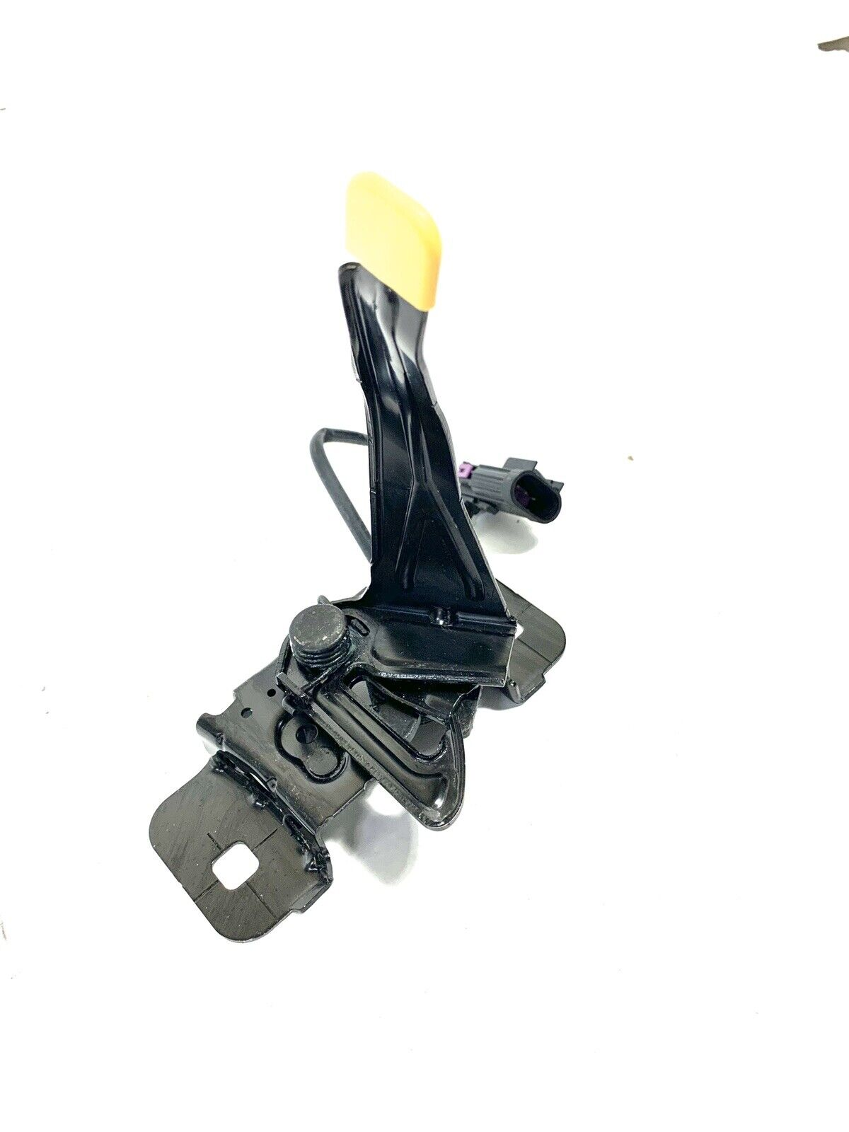 GM OEM Hood-Lock Latch 23120089