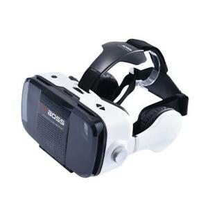 2019-VR-BOX-Headset-VR-BOSS-Virtual-Reality-Glasses-3D-for-Samsung-Iphone-6-7-X