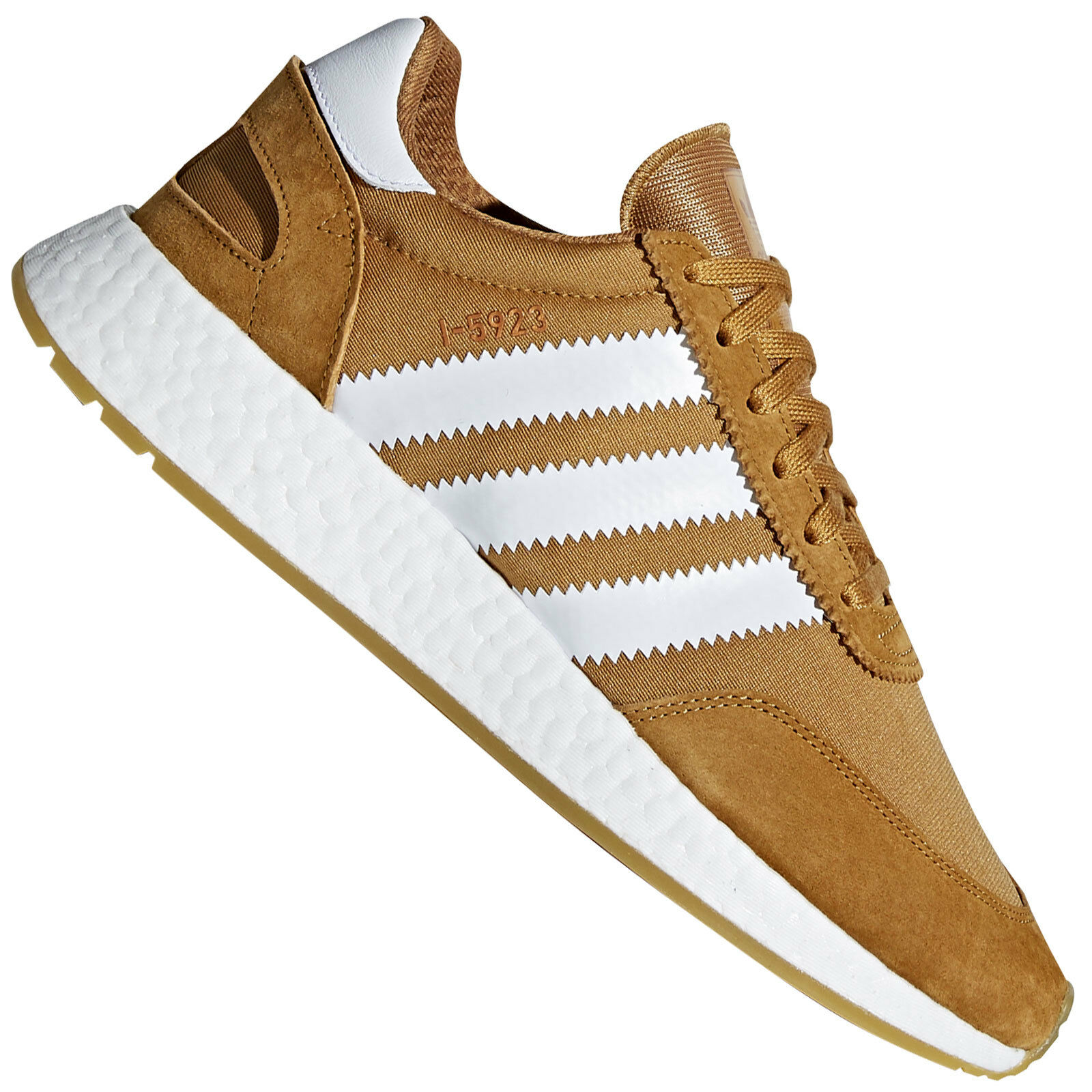 Adidas 5923 Originals zapatillas I 5923 Adidas Cq2491 Marrón 41 1/3 575d43