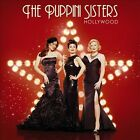 Hollywood by The Puppini Sisters (CD, Nov-2011, Emarcy (USA))