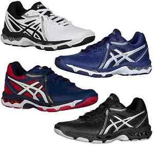Chaussures de Netburner volleyball Asics Gel | Netburner Ballistic Sneakers Chaussures | db97bb1 - smartchef.website