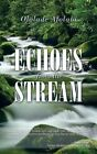 Echoes from the Stream by Ololade Afolabi (Paperback / softback, 2015)
