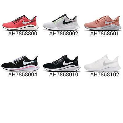 Nike Wmns Air Zoom Vomero 14 Womens
