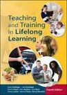 Teaching in Post-14 Education & Training by Andy Armitage (Paperback, 2016)