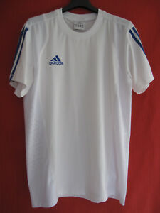 T Shirts Beige | adidas France