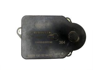 Luftklappenstellmotor-Stellmotor-Pos-1-fuer-Mercedes-W164-ML420-05-09