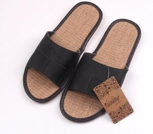 New Casual Wear Slippers For Men Summer Outdoor Non Slip Stylish Sandal