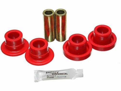 For 1990-1996 Nissan 300ZX Control Arm Bushing Kit Front Lower Energy 42386RG