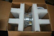 Leybold Tw 40030025 S Turbovac Cartridge Vacuum Pump A