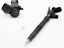 DELPHI-28424049-Einspritzventil-Injektor Indexbild 1