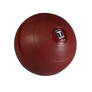 Body-Solid-Tools-Dead-Weight-Slam-Ball