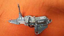 Heckscheibenwischermotor Wischermotor hinten für DAIHATSU CUORE L2  85130B2040