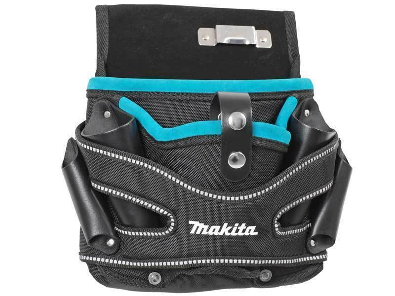 MAKITA Professional Universal Left Right Handed Drill Holster   Pouch P-71722