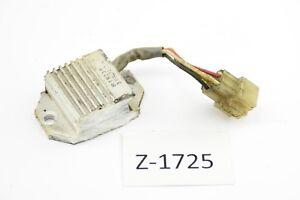 KTM-125-LC2-Sting-Bj-2001-Spannungsregler-Gleichrichter