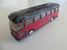 Corgi Motorway Express Coach 1120