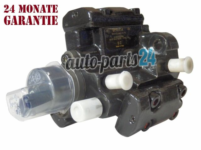 Lancia Thesis (841AX) - Bosch - Injection Pump - 0986437001