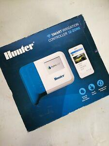 Hunter Hydrawise Smart Indoor Irrigation Controller 12-Zone HC-1200i BRAND NEW