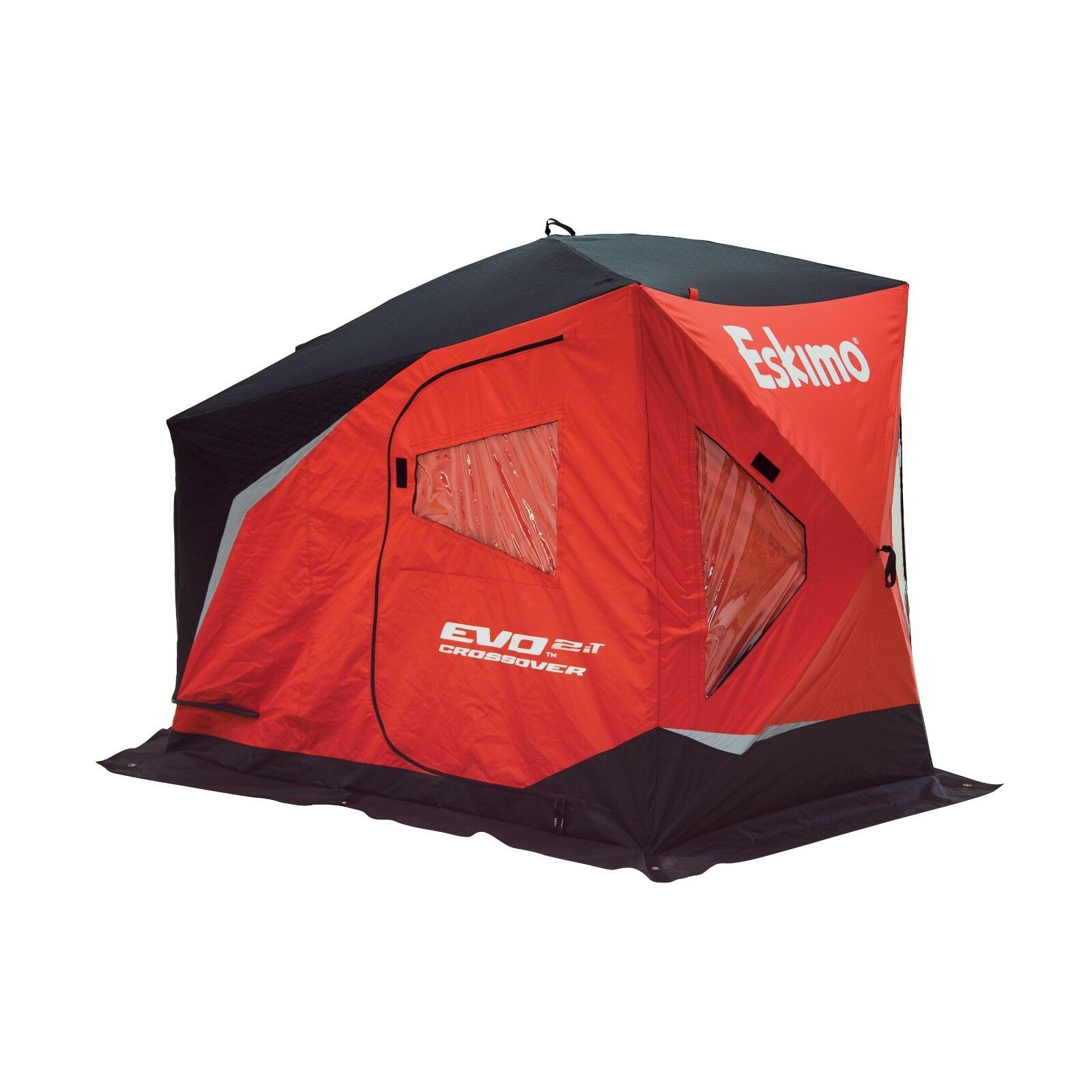 24565 Eskimo 25502 EVO 2IT  Sled Ice Shelter REPLACEMENT SKIN CANVAS ONLY  with 60% off discount