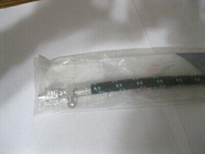 Stemco Flex Hose 01-810-0061