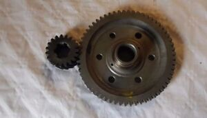 Classic-Mini-3-2-1-Crown-Wheel-and-Pinion-Gear-DAM2806