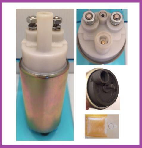 0K24C-1335ZA 1510057B00 Pompe de Gavage 0580453477-0580454094