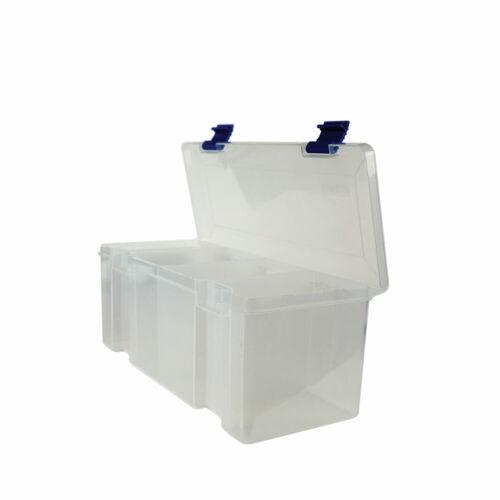 Tronixpro Jimbo Rig Winder Storage Box