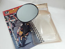 SUZUKI 86-88 GSXR750 GSXR1100 LOCKHART PHILLIPS RIGHT SIDE REAR VIEW MIRROR