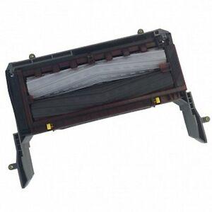 Box Gears Gear Box Grey Grey For Irobot Roomba 800 870 880
