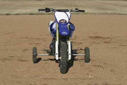 all Years New Fly Racing Mototrainer for Yamaha TTR50